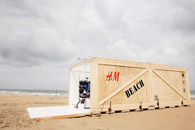 h-m-beach
