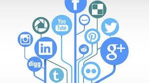 Image de réseaux sociaux - Mushroom, cabinet de chasseurs de têtes, cabinet de recrutement, digital, web, innovation, start up