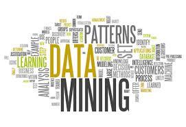Image de mots autour du data scientists. Mushroom, cabinet de recrutement, chasseurs de têtes, chasseur de tête, communication, digital, start up, web. Data scientists
