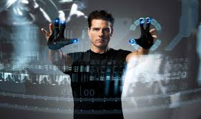 Minority Report - Mushroom, cabinet de chasseurs de têtes, chasseur de tête, cabinet de recrutement, communication, marketing, digital, agences, annonceurs, start up