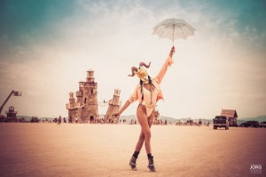 CEO, Burning Man - Mushroom, Cabinet de recrutement, chasseurs de têtes, chasseur de tête, communication, marketing, digital, start-up, agence, annonceurs