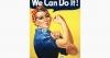 10 conseils à l'attention des femmes pour mieux négocier leur salaire