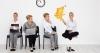 7 questions originales à poser à votre recruteur