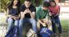 Facebook et les jeunes : je t'aime, moi non plus