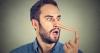 Top 3 des mensonges les plus fréquents sur un CV
