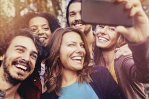 Millennials, Mushroom, cabinet de recrutement, chasseurs de têtes, chasseur de tête, communication, marketing, digital, innovation, agence, annonceur, start up, agences, annonceurs, conduite du changement, transformation, web
