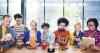 Est-ce que c'est (vraiment) l'enfer de travailler avec les millennials ?