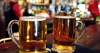 Le drinkstorming ou la réunion éthylique