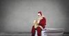 8 raisons de postuler pendant les fêtes