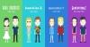 Comment impliquer vos collaborateurs selon leur âge ?