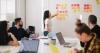 Les solutions d'analyse sémantique pour améliorer l'expérience client