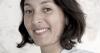 Biotech, quel rôle dans l'univers de la santé ?